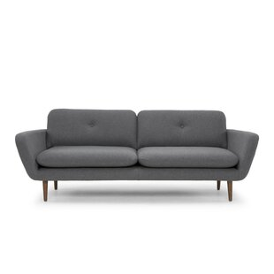 Ernie Standard Sofa