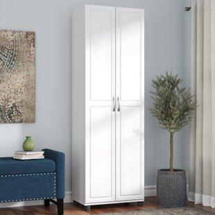 Scholl Storage Cabinet by ..