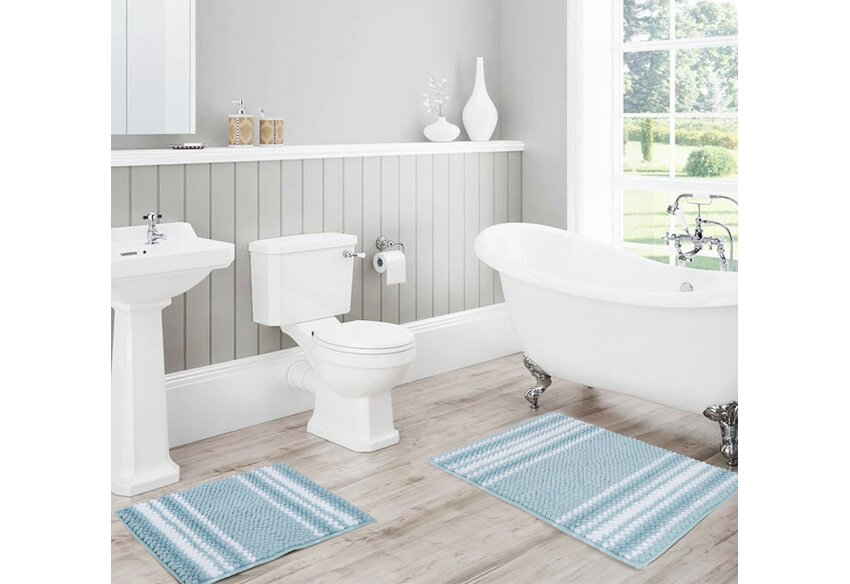 Bathroom Accessories Bathroom Decor
