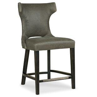 Gavin 26 Bar Stool Fairfield Chair