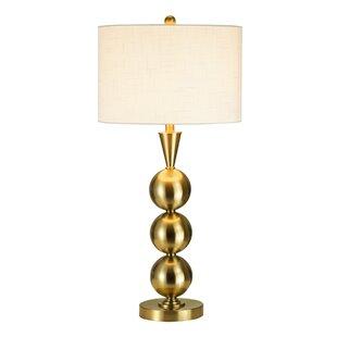 Branchville 33 Buffet Lamp