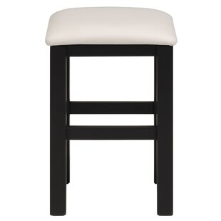 Medders Dressing Table Stool By 17 Stories