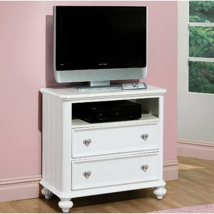 Royal TV Stand for TVs up to 32