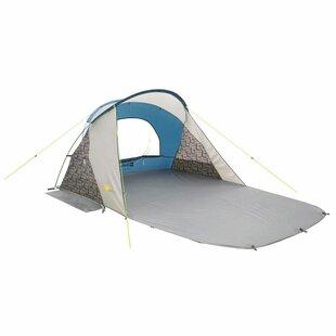 Gossett Tent Image