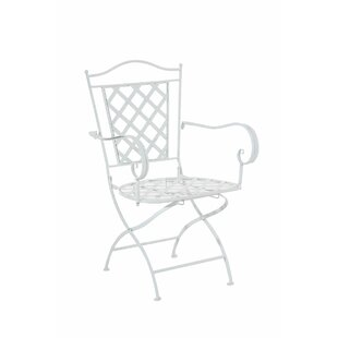 Dining Chair By Marlow Home Co.