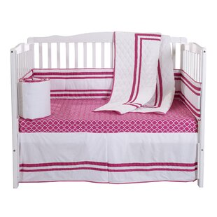 Affordable 100% Cotton Sheet ByBaby Doll Bedding