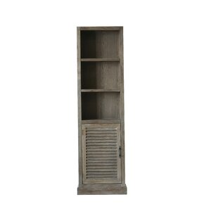 26 W x 80 H Linen Tower by Legion Furniture
