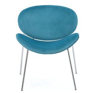 Erisa Side Chair