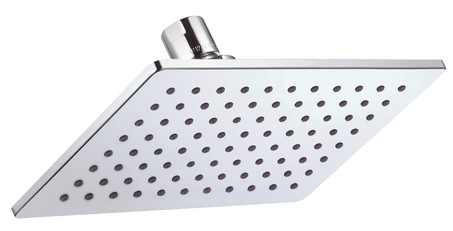 Best Rain Shower Head-Review of the Top 15 Value Brands