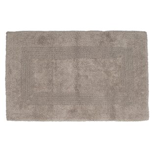 Mayfield Reversible Bath Rug