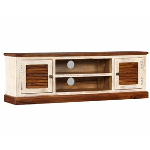 Monica TV Stand For TVs Up To 43