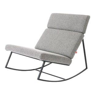 Gus* Modern GT Rocking Lounge Chair