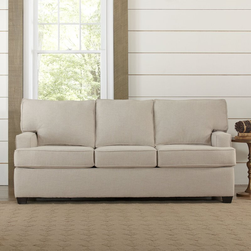 sleeper couch row mercury armas furniture reviews pdx wayfair sofa