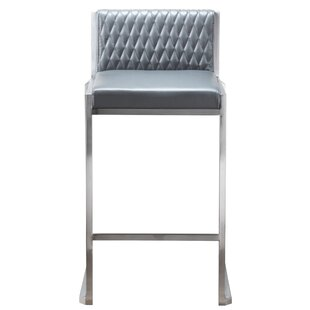 Magnificent 26 5 Bar Stool Cjindustries Chair Design For Home Cjindustriesco
