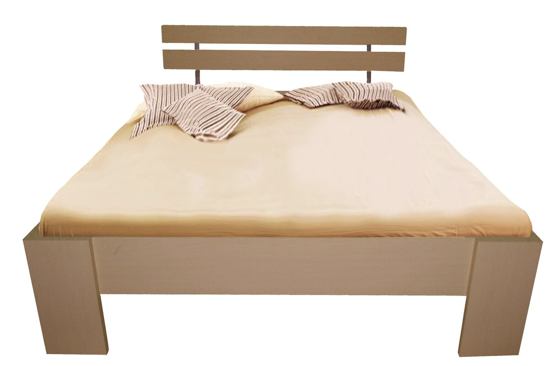 phoenix group futonbett kapstadt 140 x 200 cm bewertungen. Black Bedroom Furniture Sets. Home Design Ideas