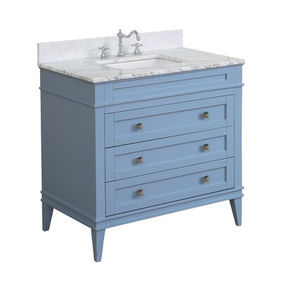36 Inch Bathroom Vanities Joss Amp Main