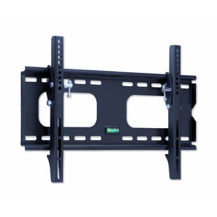 Low-Profile Bracket TV Fixed/Tilt Wall Mount 32 -60