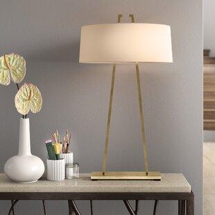 Dalton 30.5 Table Lamp