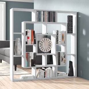 Smethwick Bookcase By Metro Lane