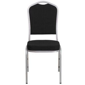 Palethorp Side Chair by Orren Ellis