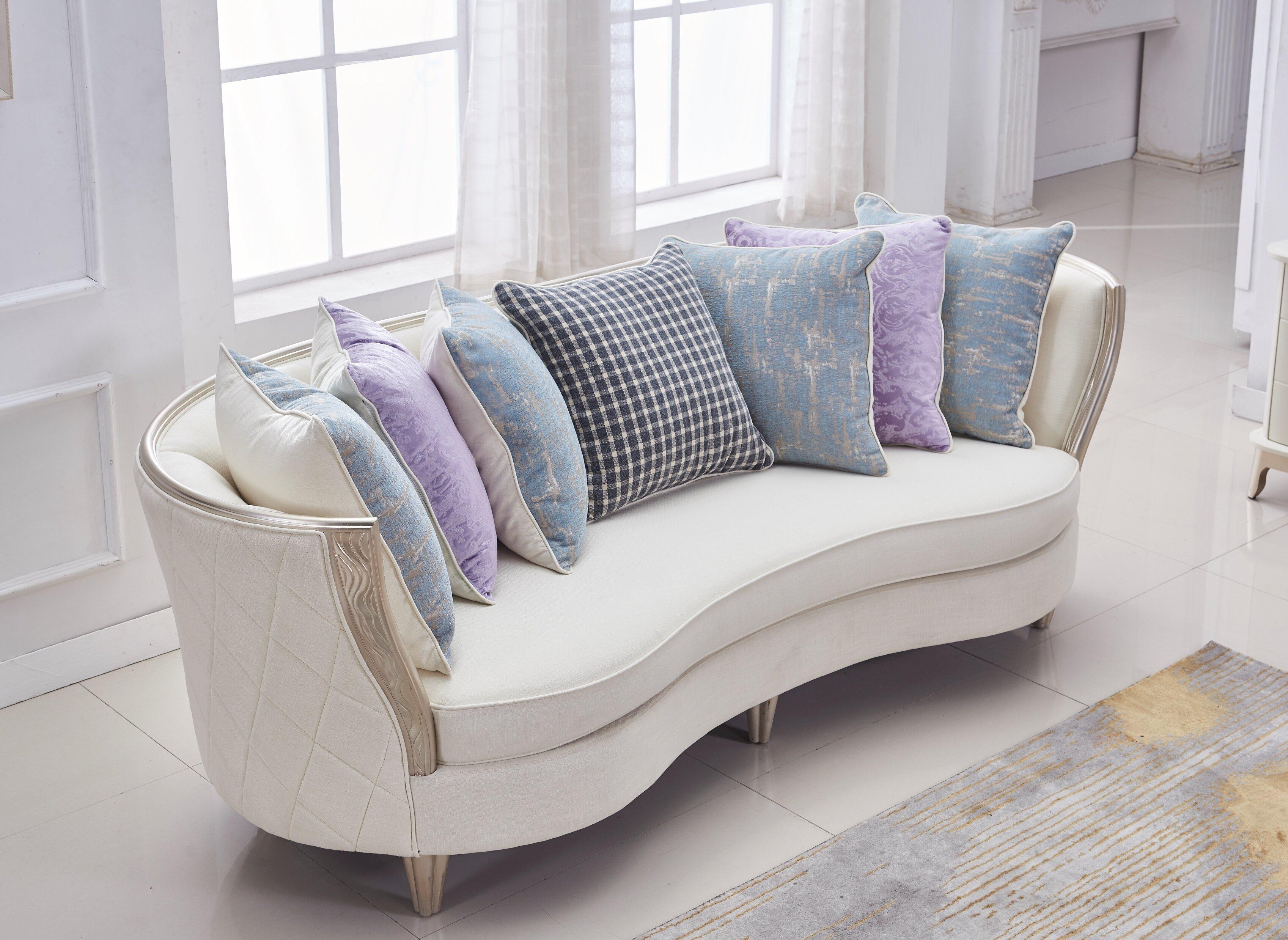 Circe Sofa
