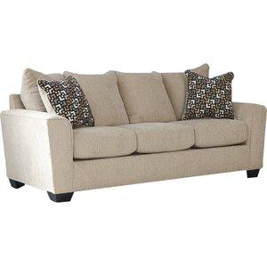 Wixon Sleeper Sofa