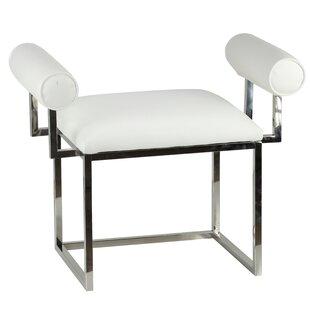 Godina Armchair by Wrought Studio