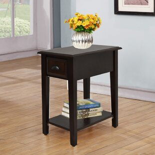 Alcott Hill Dale End Table