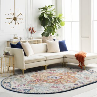 7 X 9 Area Rugs You Ll Love Wayfair Ca