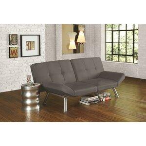 Cassandra Convertible Sofa