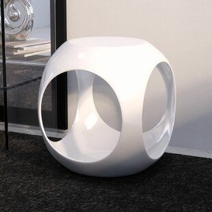 Wade Logan Kai End Table