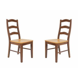 https://secure.img1-fg.wfcdn.com/im/47086055/resize-h310-w310%5Ecompr-r85/5420/54207909/two-sturdy-solid-wood-dining-chair-set-of-2.jpg