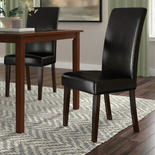 DeMastro Parsons Chair (Set of 2)