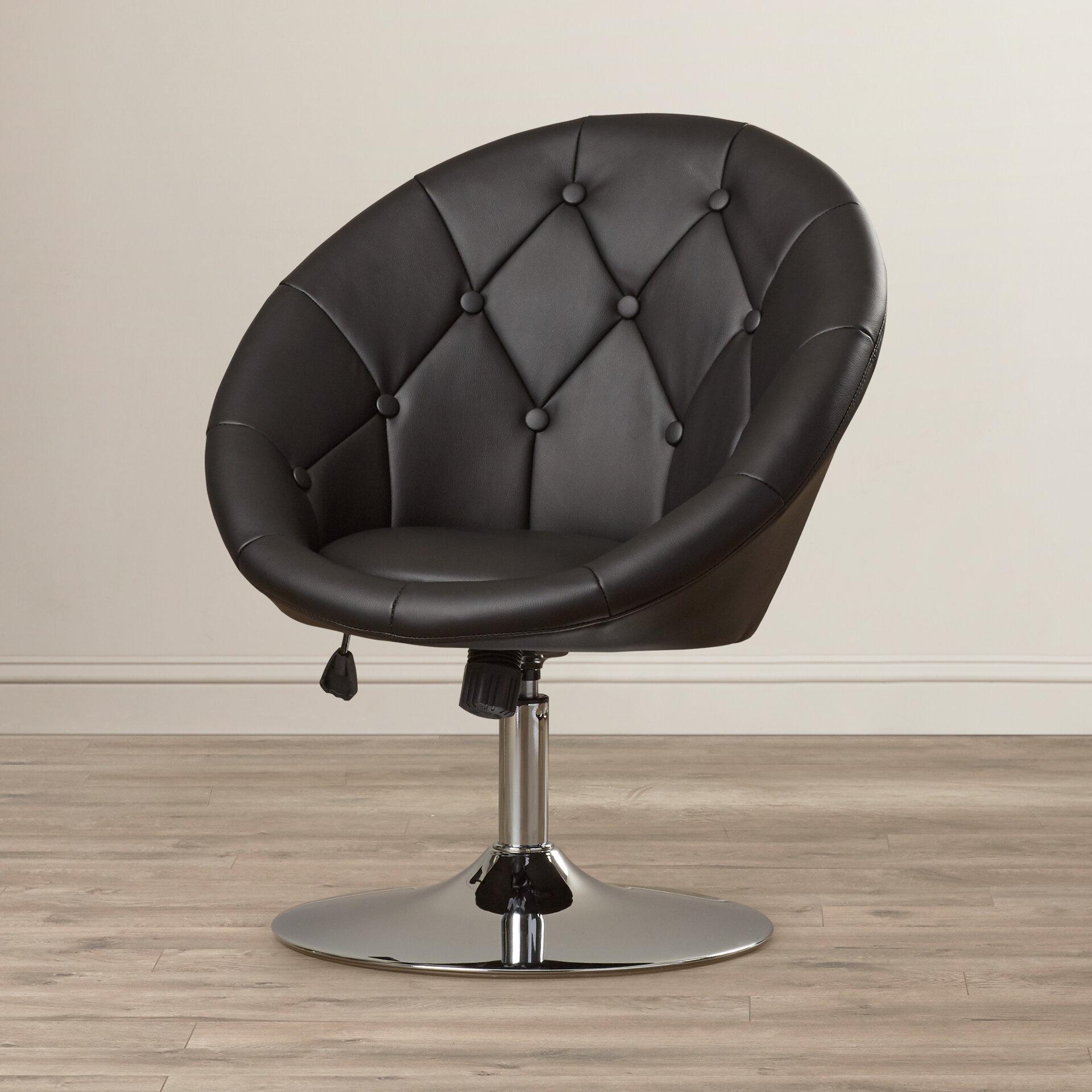 Astounding Georgina Adjustable Height Swivel Bar Stool Forskolin Free Trial Chair Design Images Forskolin Free Trialorg