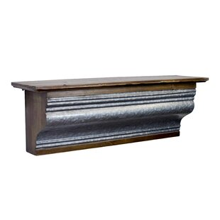nick nack shelf wayfair