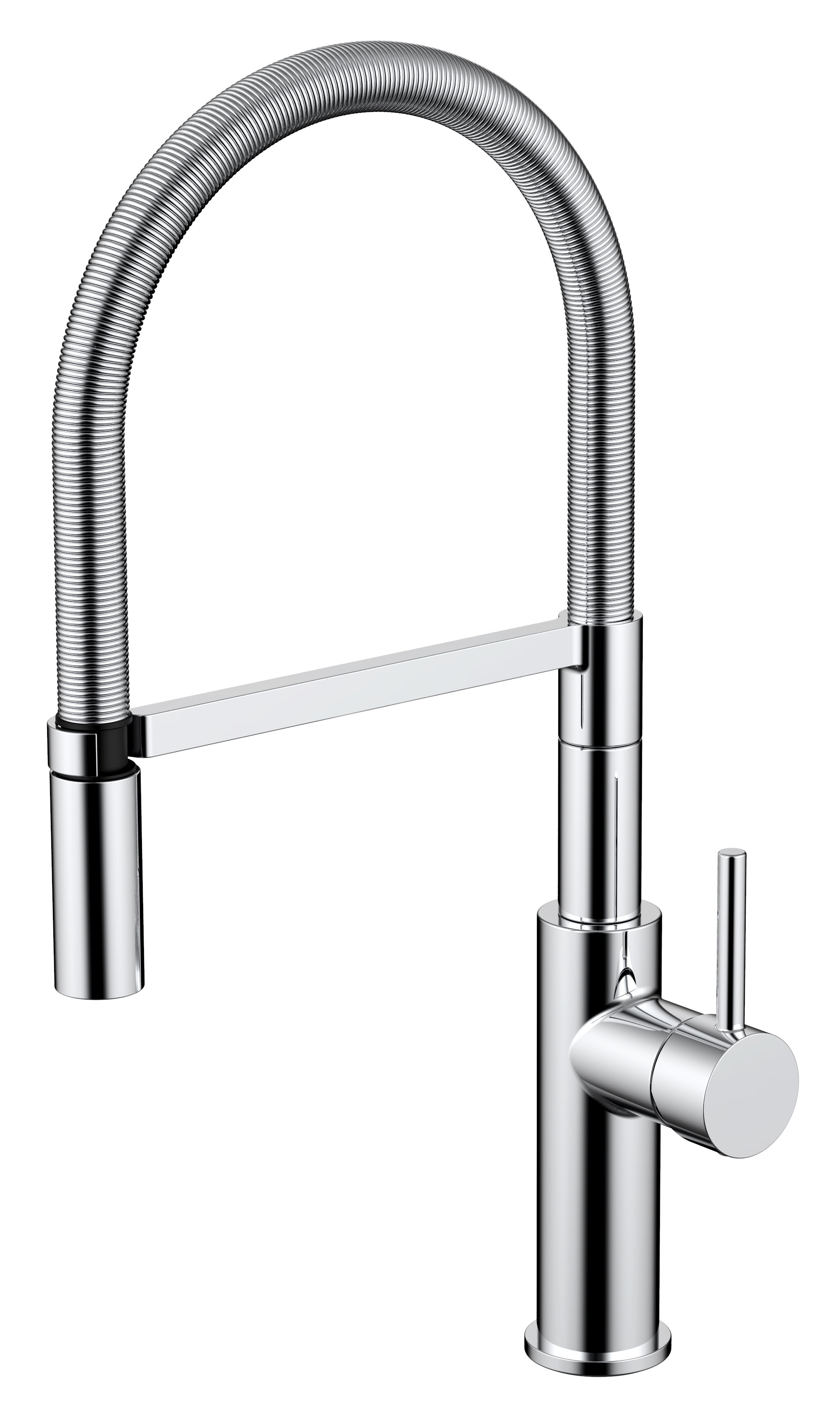rated down category touchless kitchen kitchens beale faucet b american pull faucets top
