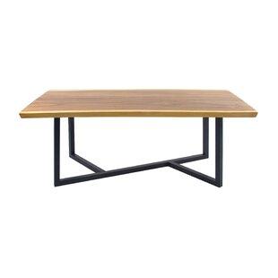 Wilhoit Saur Dining Table