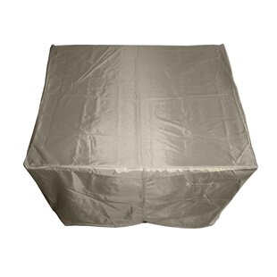 AZ Patio Heaters Fire Pit Cover