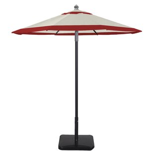 Centeno 9' Market Sunbrella Umbrella