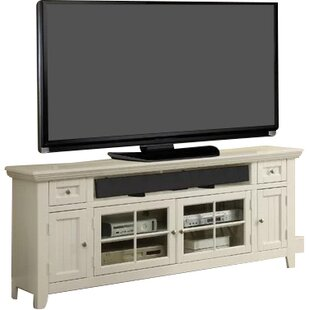 Shoshoni 72 TV Stand by Loon Peak
