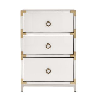 Conlin 3 Drawer Accent Chest by Mercer41