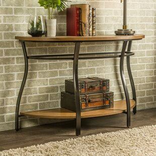 Dartmouth Console Table