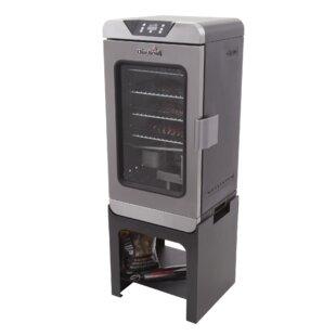 Cheap Price Char-Broil 140 764 - Digital Smoker Stand