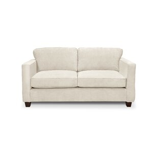 Martin Small Sofa by Gregson Classics Herry Up