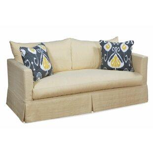 Ryane Sofa by Acadia Furnishings