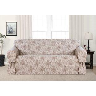 One Allium Way Box Cushion..