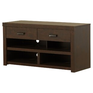 Shute TV Stand for TVs up to 50
