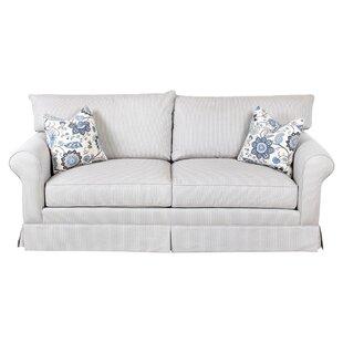Hettie Sofa