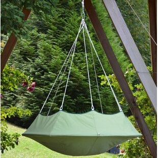 Carnforth Tree Hammock