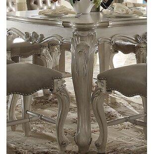 Astoria Grand Stein Counter Height Dining..